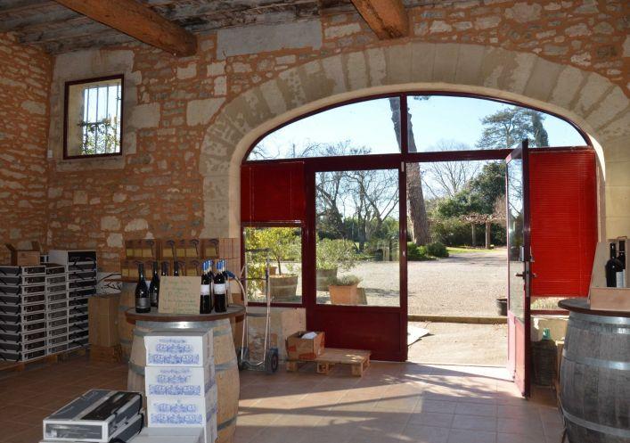 A vendre Montpellier 340136942 Agence galerie casanova