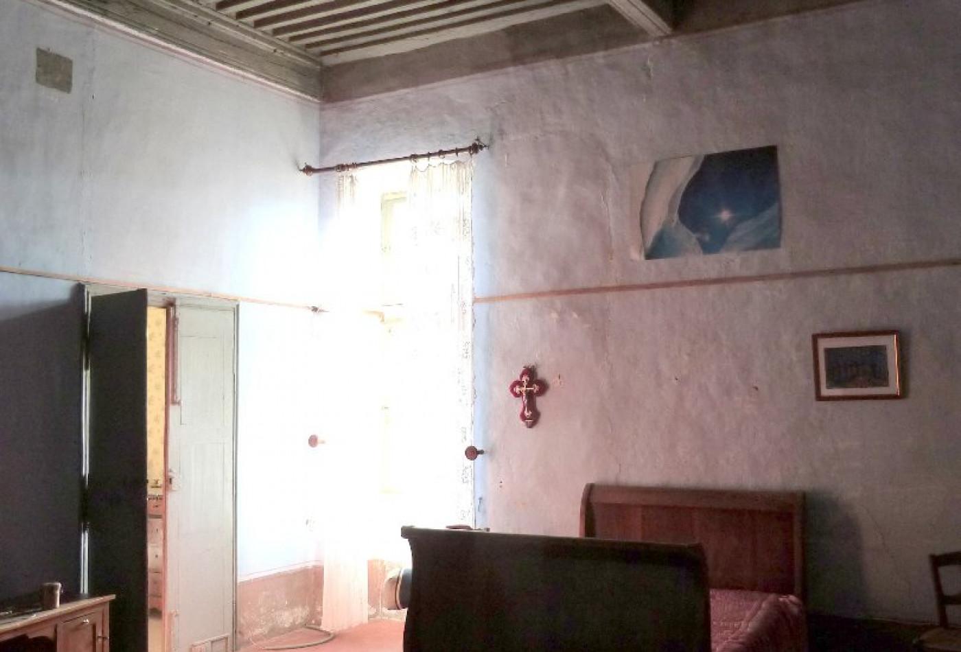 A vendre Pezenas 340136967 Agence galerie casanova