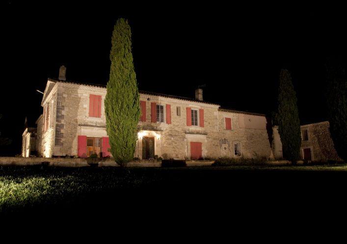 A vendre Nimes 340137014 Agence galerie casanova