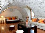 A vendre Montpellier 340137077 Agence galerie casanova