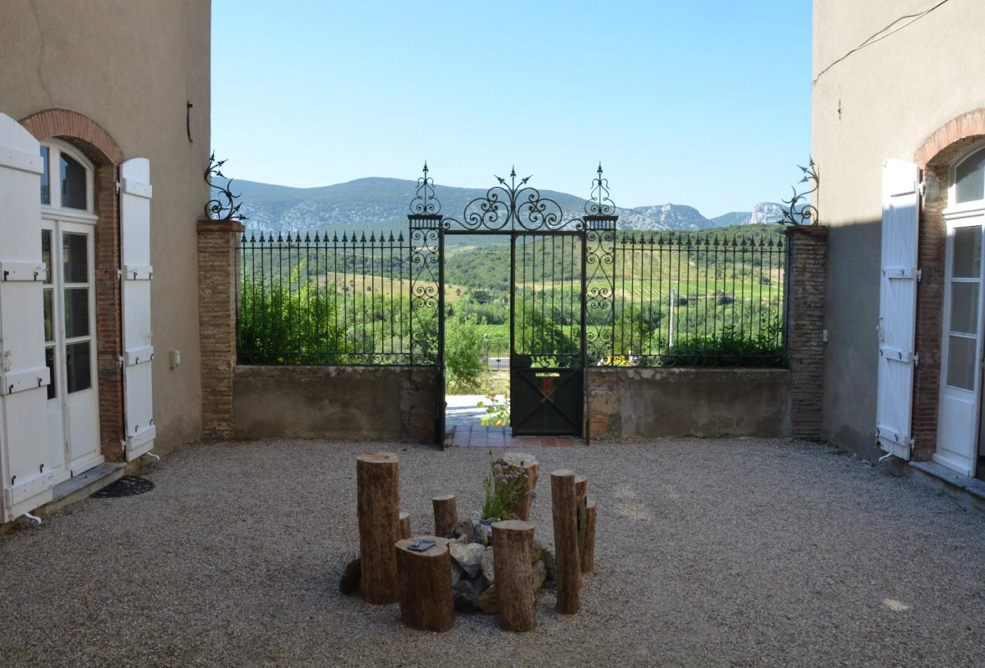 A vendre Perpignan 340137095 Agence galerie casanova