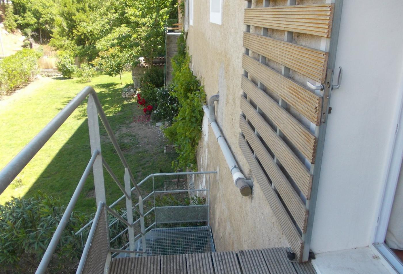 For sale Beziers 340137100 Agence galerie casanova