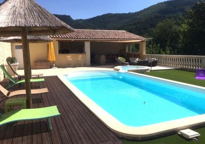 A vendre Lodeve 340137128 Agence galerie casanova