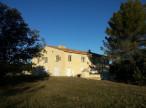 A vendre Aix En Provence 340137168 Agence galerie casanova
