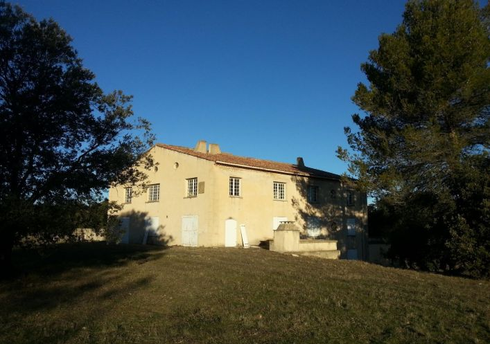 For sale Aix En Provence 340137168 Agence galerie casanova