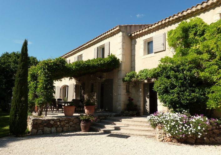 A vendre Pezenas 340137180 Agence galerie casanova