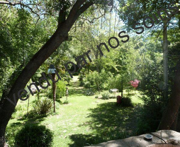 For sale Gignac  340137188 Agence galerie casanova