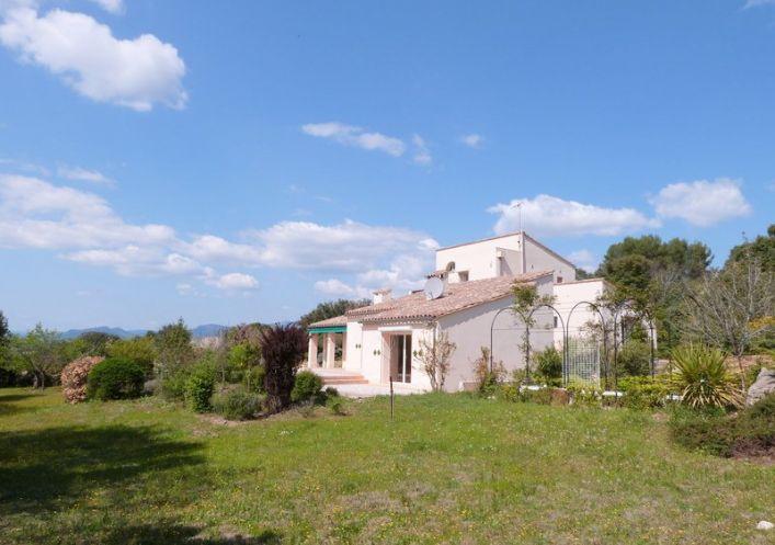 A vendre Gignac 340137271 Agence galerie casanova