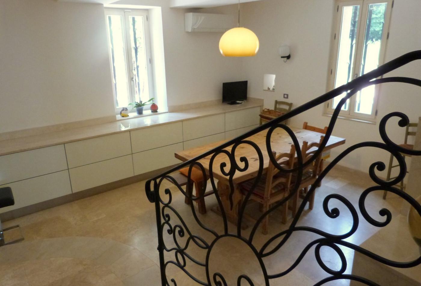 A vendre Pezenas 340137335 Agence galerie casanova