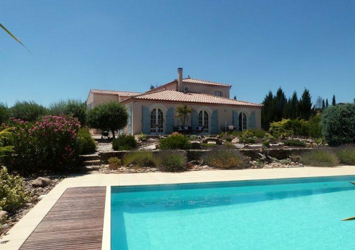 A vendre Montpellier 340137337 Agence galerie casanova