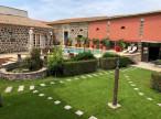 For sale  Agde | Réf 340137341 - Agence galerie casanova