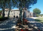 A vendre  Agde | Réf 340137341 - Agence galerie casanova