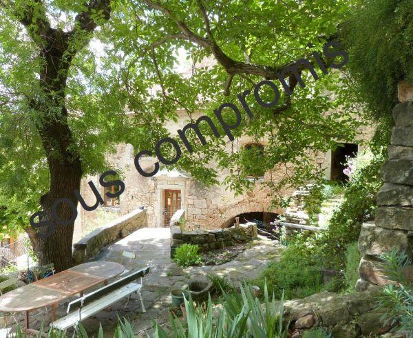 A vendre Saint Jean De La Blaquiere 340137355 Agence galerie casanova