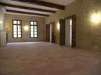 A vendre  Pezenas | Réf 340137365 - Agence galerie casanova