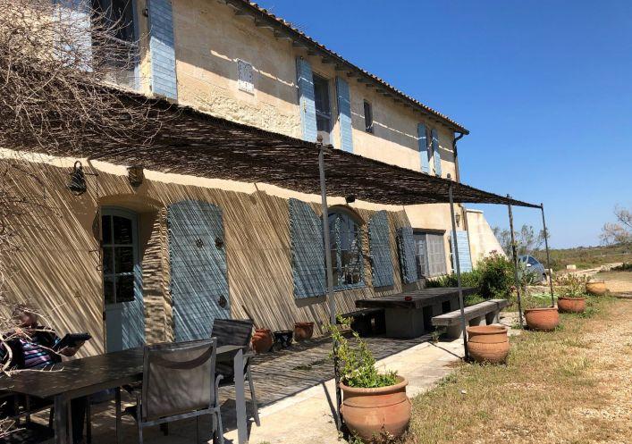 A vendre Arles 340137397 Agence galerie casanova
