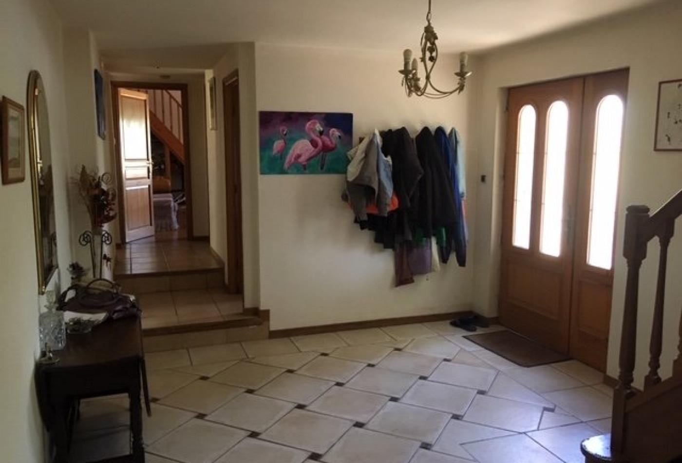 A vendre Rieux-minervois 340137415 Agence galerie casanova