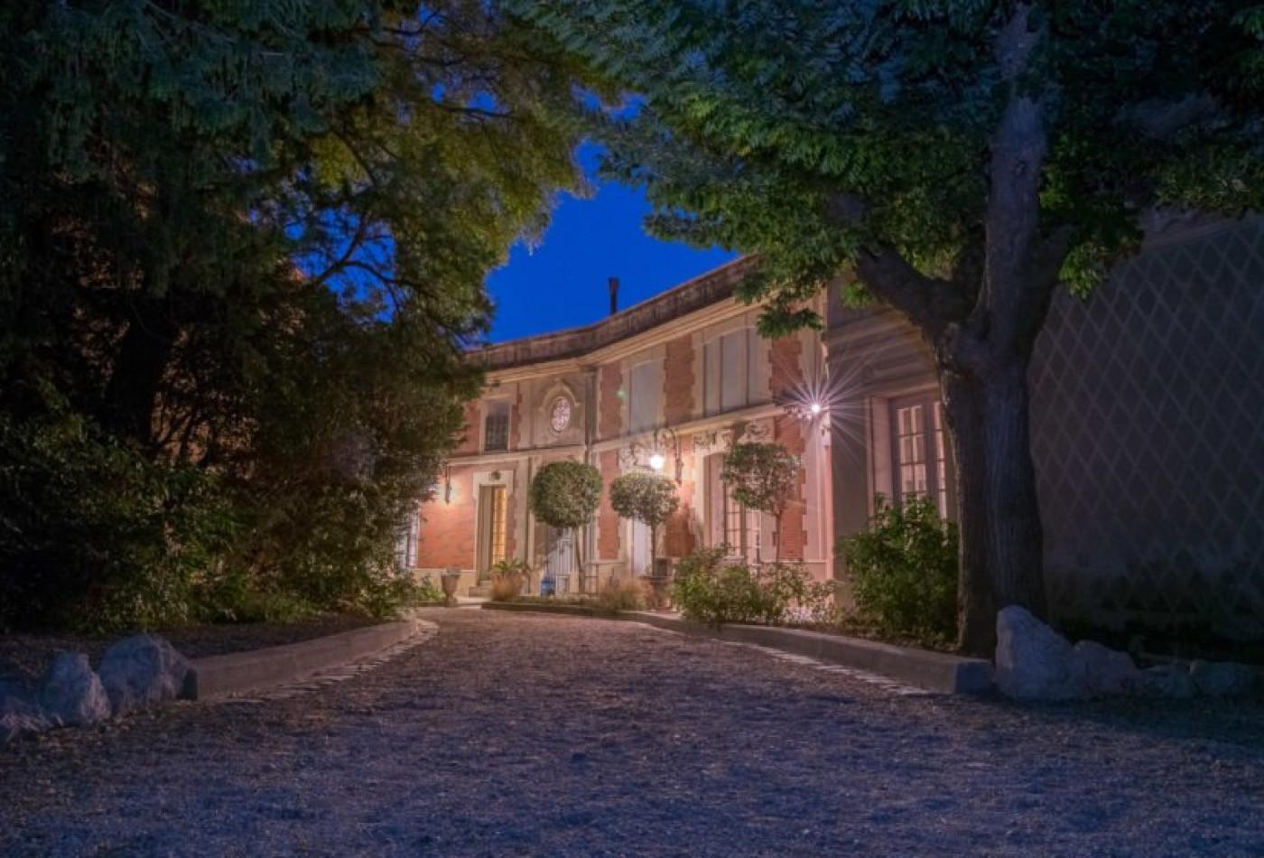 A vendre Montpellier 340137420 Agence galerie casanova