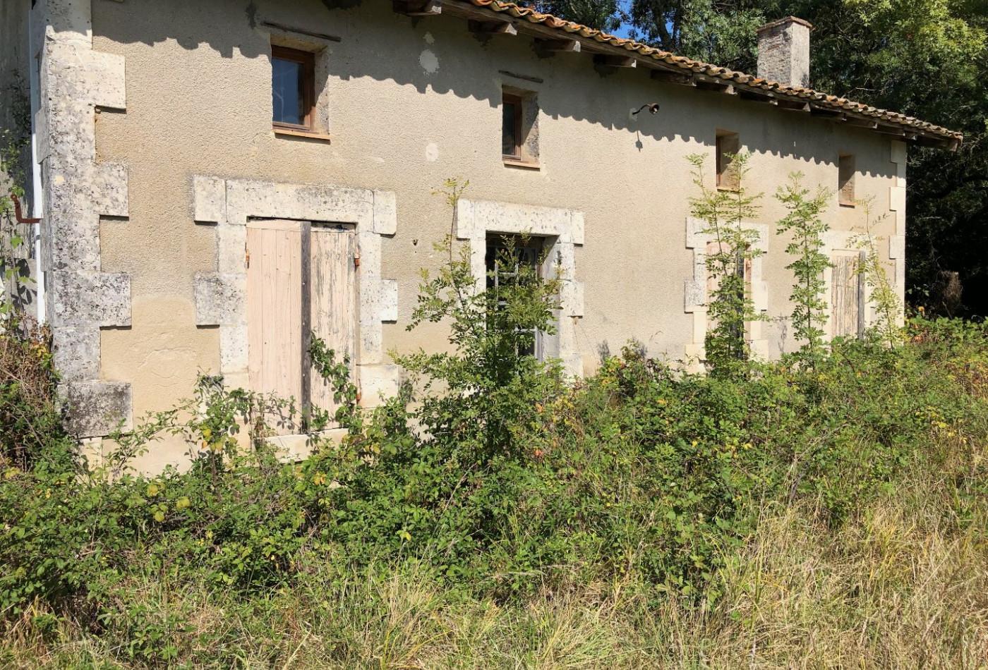 A vendre Libourne 340137466 Agence galerie casanova