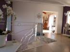 A vendre Montpellier 340137559 Agence galerie casanova