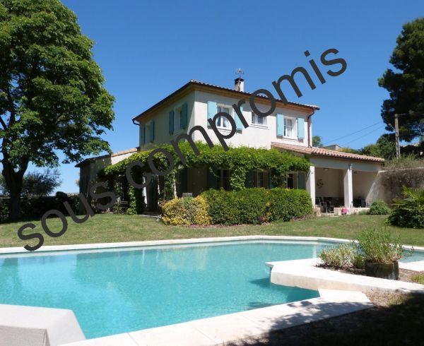 For sale Pezenas  340137566 Agence galerie casanova