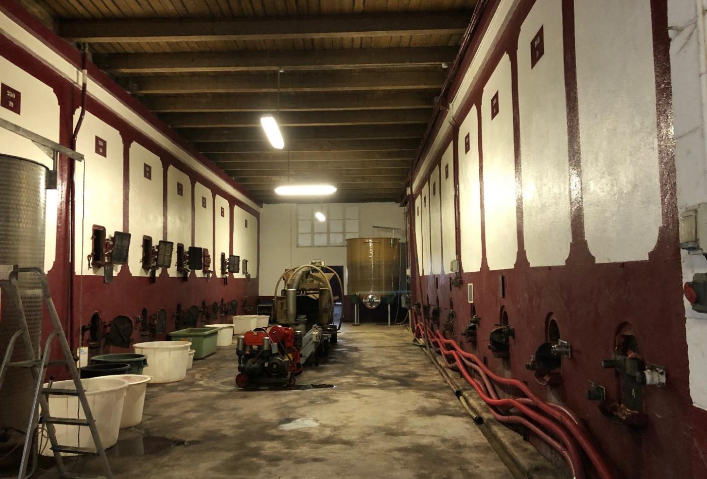 For sale Agde 340137567 Agence galerie casanova