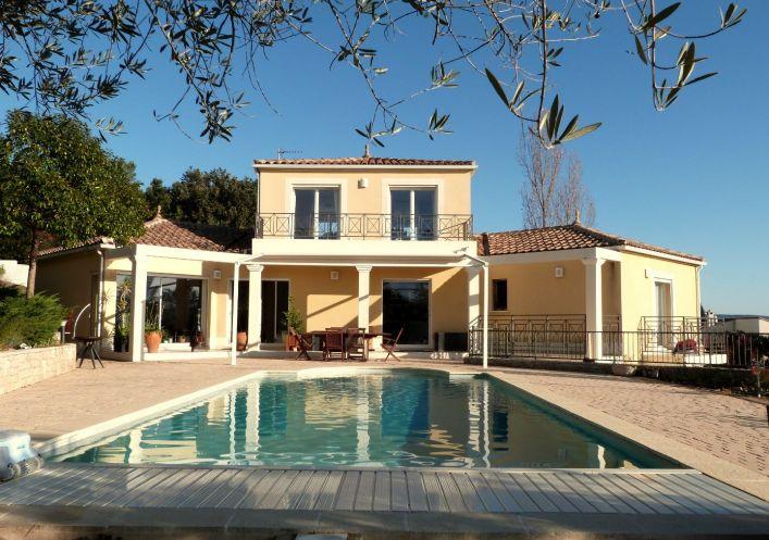 For sale Montpellier 340137635 Agence galerie casanova