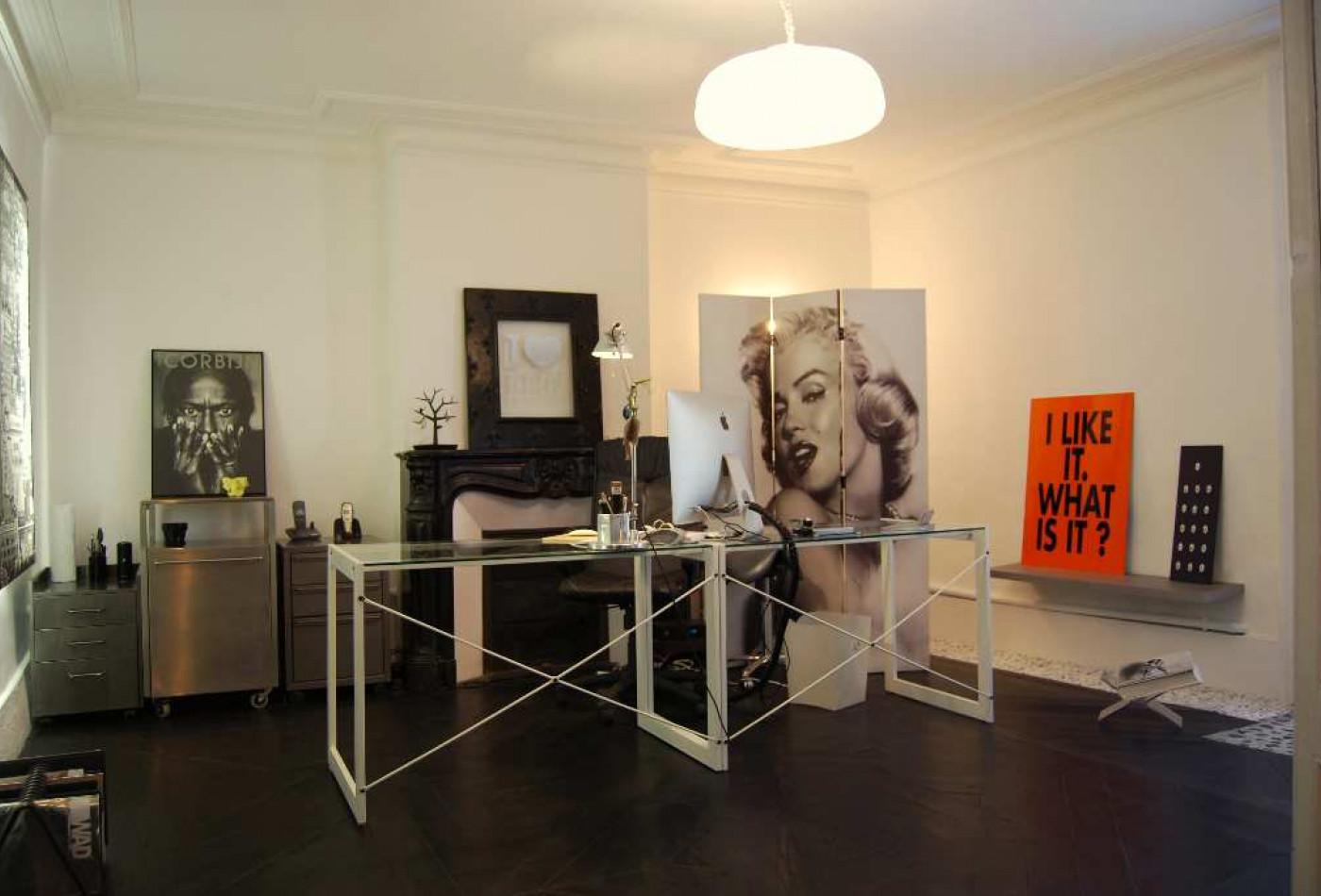 For sale Montpellier 340137652 Agence galerie casanova