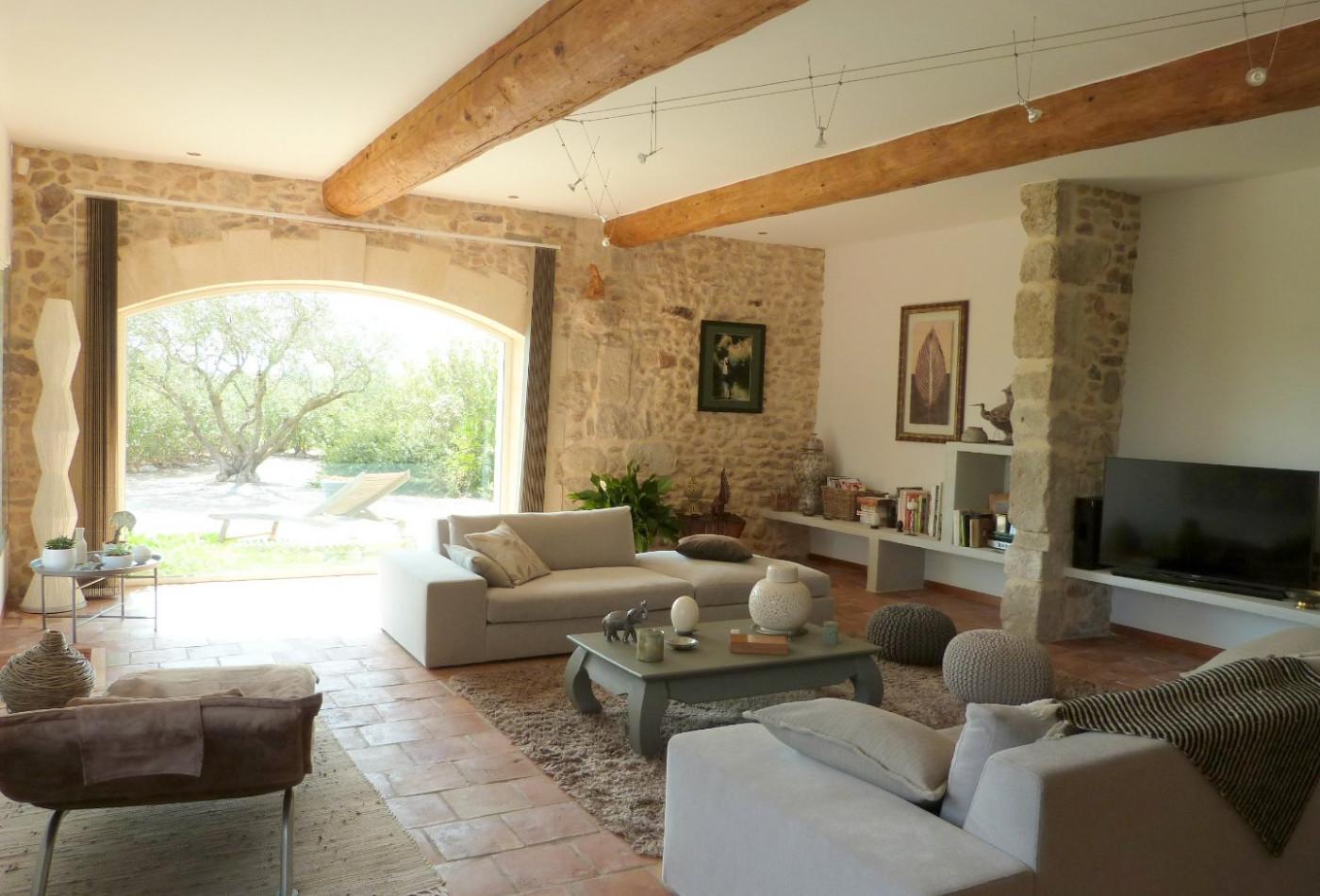 For sale Montpellier 340137692 Agence galerie casanova