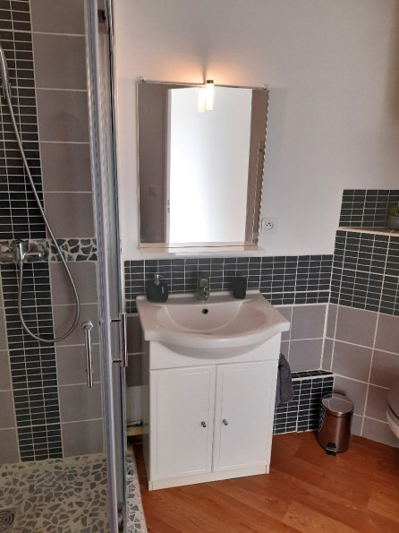 A vendre Clermont L'herault 340137708 Adaptimmobilier.com