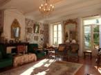 A vendre Clermont L'herault 340137713 Agence galerie casanova