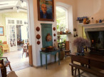 A vendre Agde 340137749 Agence galerie casanova