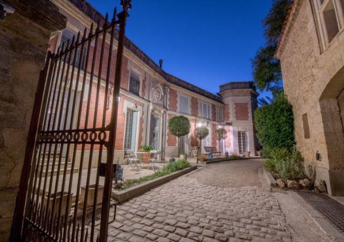 For sale Montpellier 340137770 Agence galerie casanova