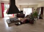 A vendre Clermont L'herault 340137797 Agence galerie casanova