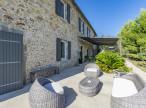 A vendre Montpellier 340137833 Agence galerie casanova