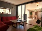 A vendre Frontignan 340137836 Agence galerie casanova