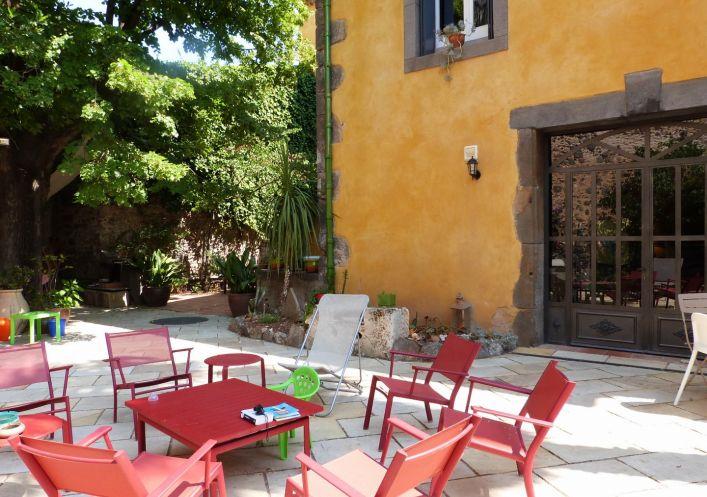 For sale Marseillan 340137839 Agence galerie casanova