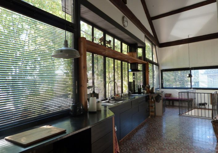 A vendre Pezenas 340137849 Agence galerie casanova
