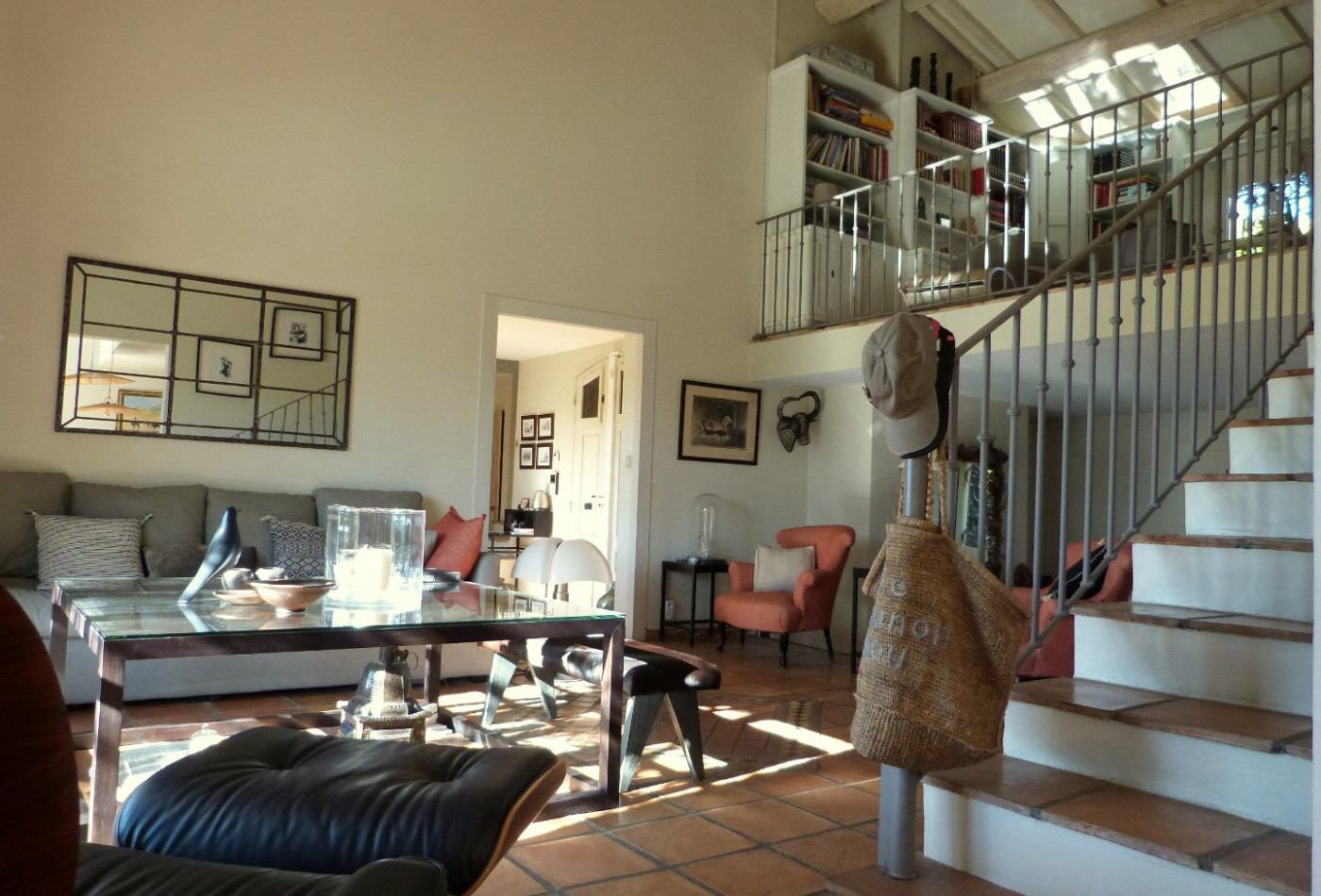 A vendre Montpellier 340137858 Agence galerie casanova