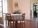 A vendre Pezenas 340137861 Agence galerie casanova