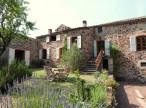 A vendre Montpellier 340137862 Agence galerie casanova