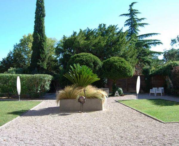 For sale Montpellier 340137863 Agence galerie casanova