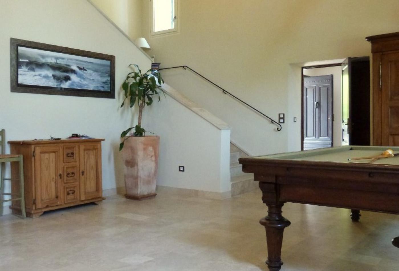 A vendre Pezenas 340137864 Agence galerie casanova
