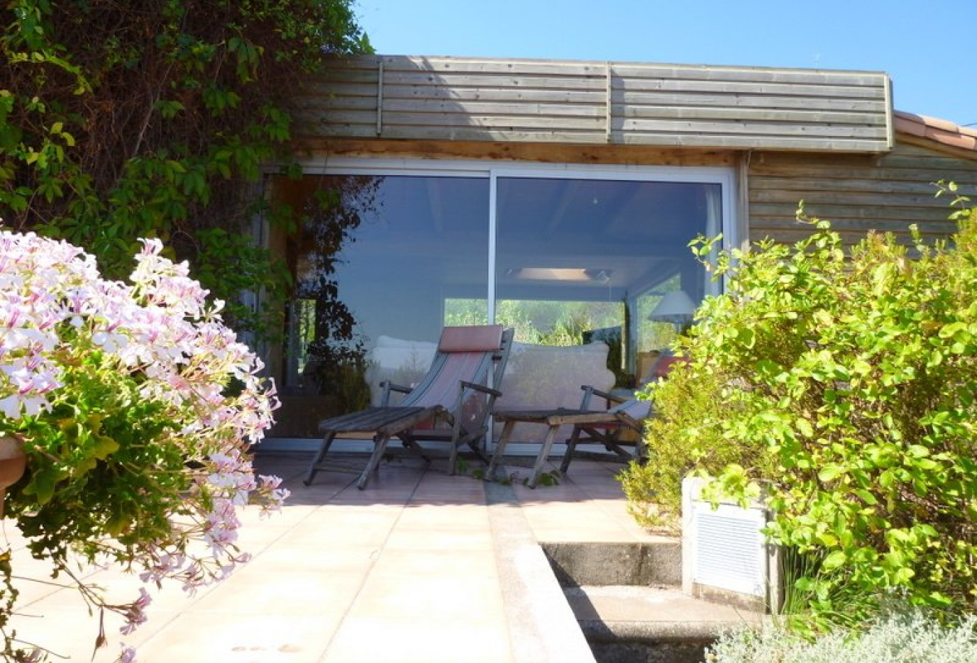 For sale Clermont L'herault 340137865 Agence galerie casanova