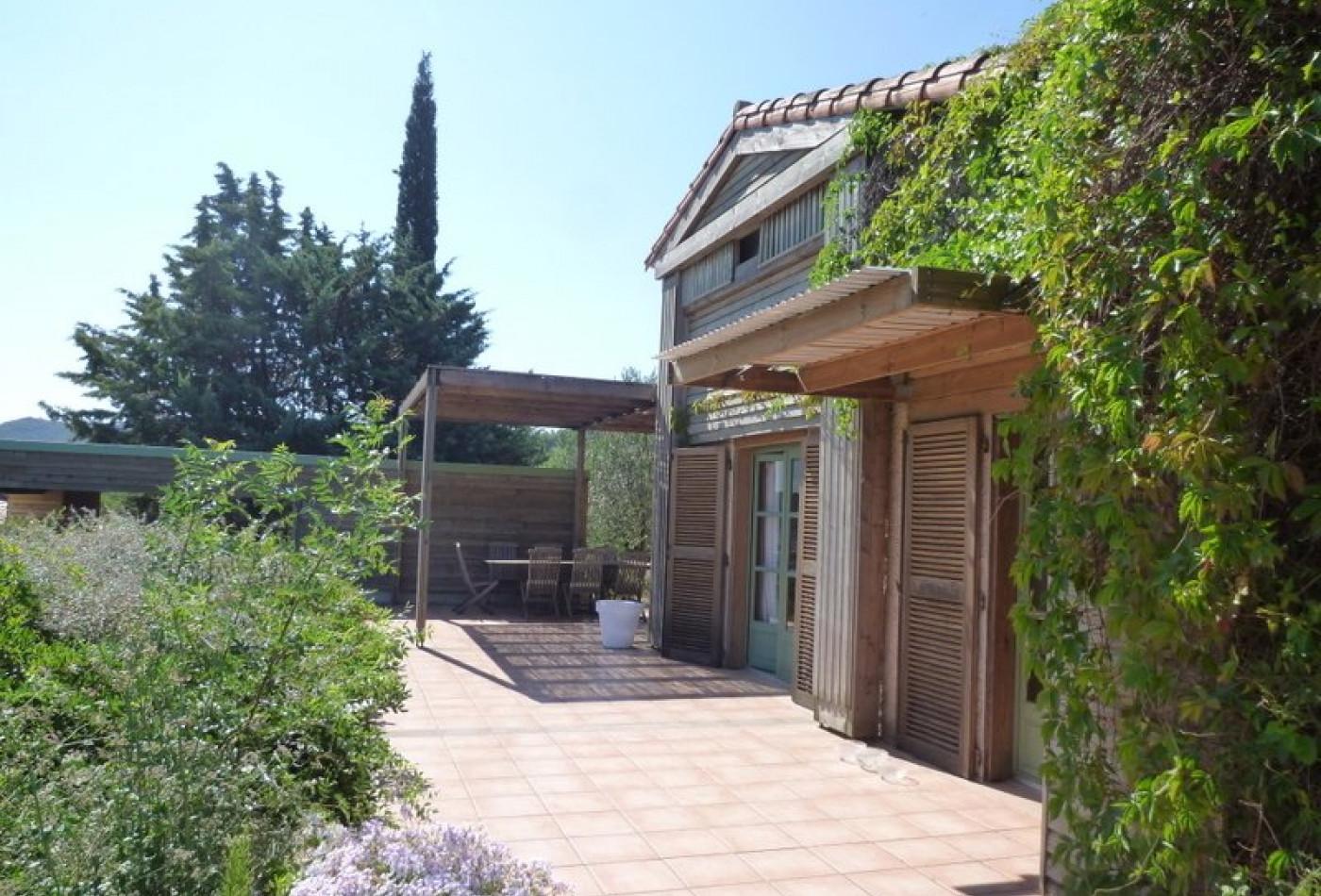 A vendre Clermont L'herault 340137865 Agence galerie casanova