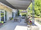 A vendre Montpellier 340137868 Agence galerie casanova