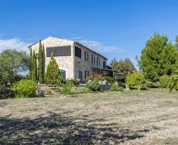 For sale Montpellier 340137868 Agence galerie casanova