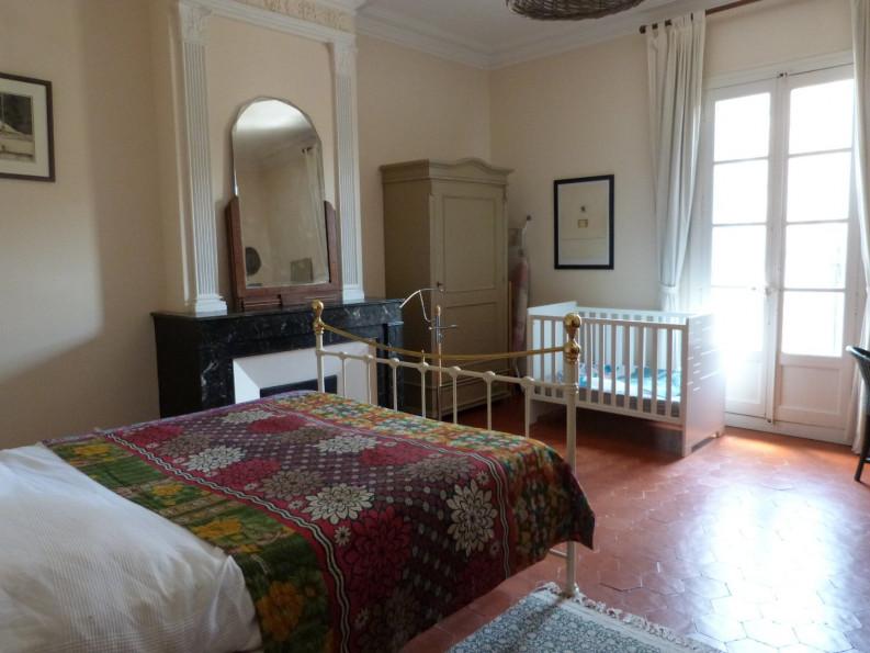 A vendre Marseillan 340137870 Adaptimmobilier.com