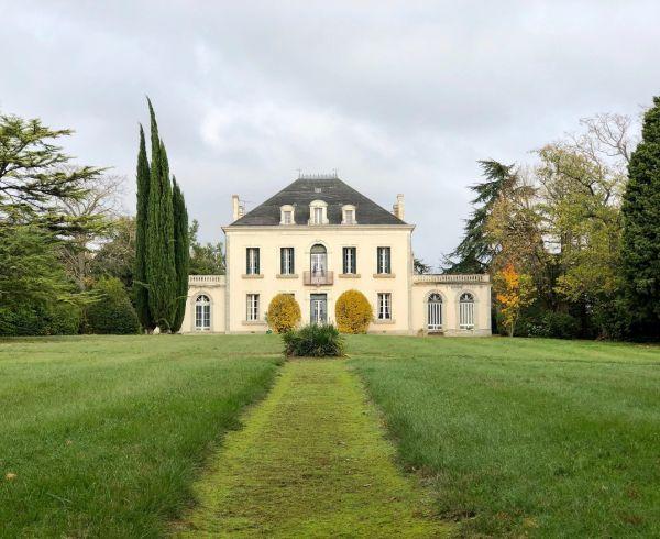A vendre  Belveze Du Razes | Réf 340137961 - Agence galerie casanova