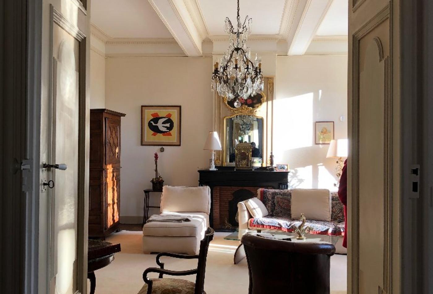A vendre Belveze Du Razes 340137961 Agence galerie casanova