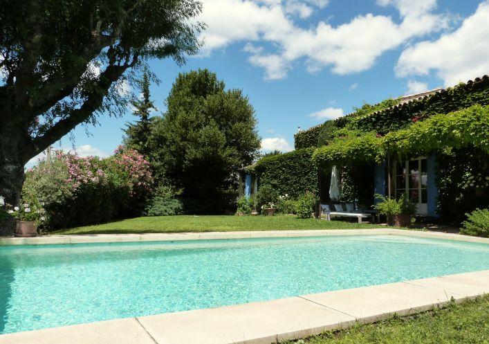 A vendre Montpellier 340137995 Agence galerie casanova